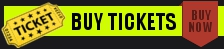 Buy Theatre Tickets