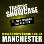MANCHESTER_THEATRE_SHOWCASE_AD