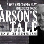 A Parson's Tale