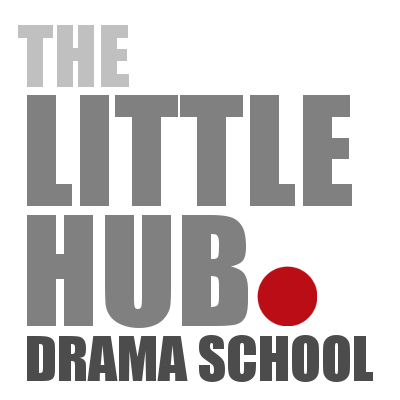 littlehub_dramaSCHOOL_square_logo