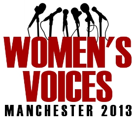 Womens Voices