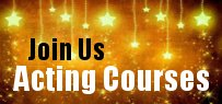 Theatre Drama Acting Classes Courses