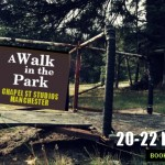 A_Walk_in_the_Park_banner