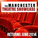 Manchester Theatre Showcase