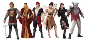 Costume-Hire-Manchester