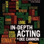 in-depth-acting-dee-cannon