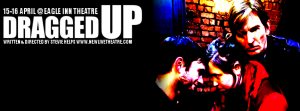 DRAGGED-UP-FB-COVER