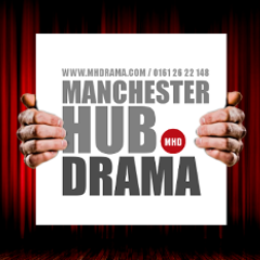 Manchester Acting Classes