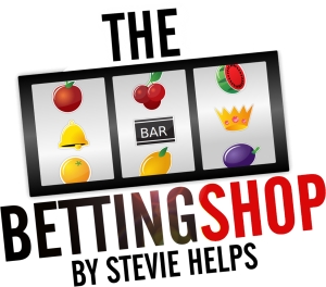 the-betting-shop-logo