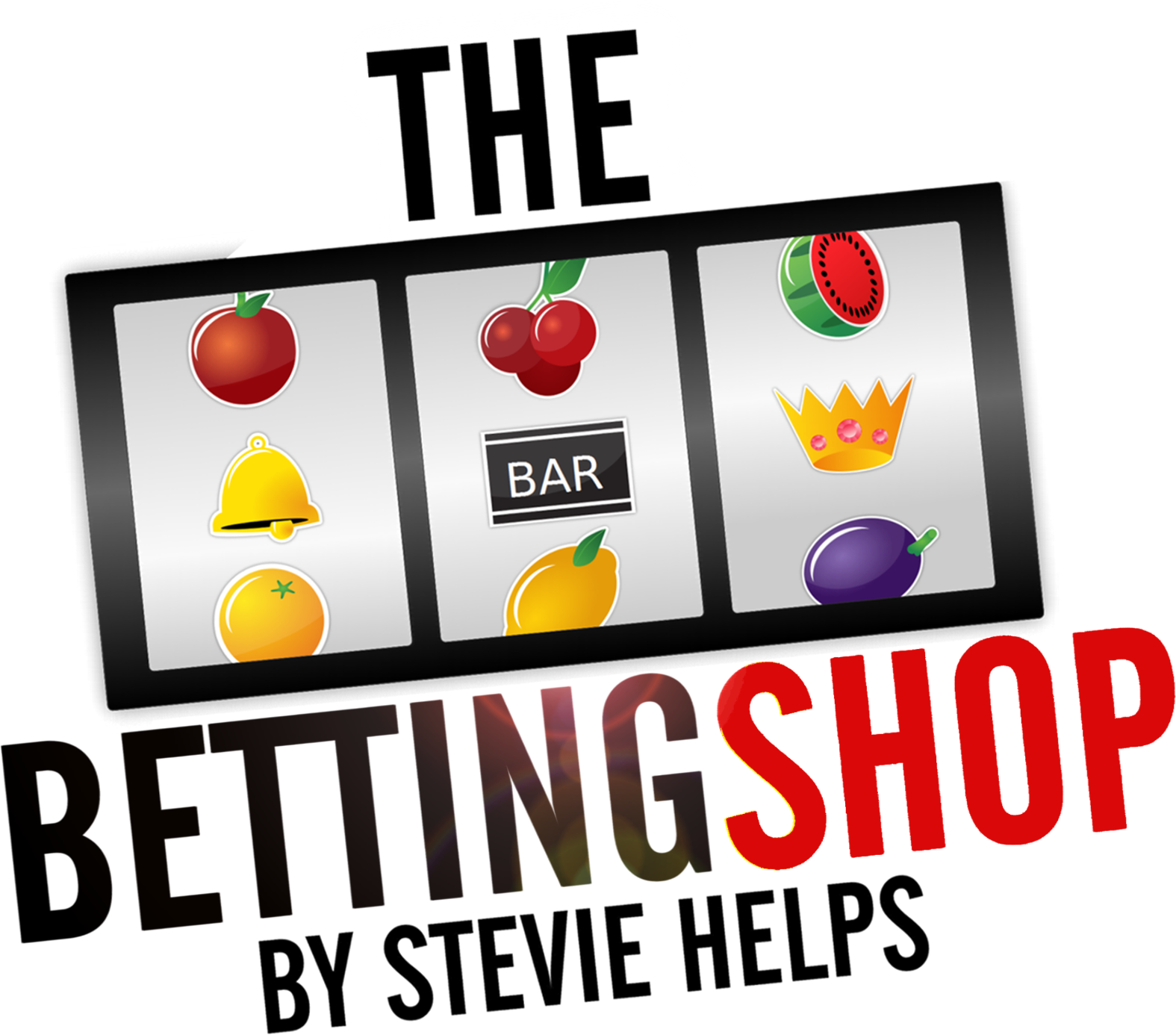 'THE BETTING SHOP' Premiers at THE LOWRY in 2019