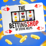 the-betting-shop-poster4-sky