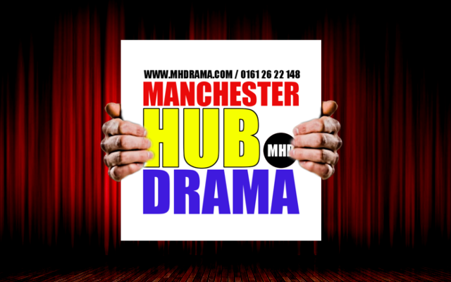 Manchester Acting Classes for Adults
