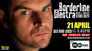 DAVID-LAMONT-BORDERLINE-ELECTRA-BANNER