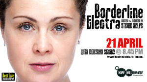 DEBORAH-SEKIBO-BORDERLINE-ELECTRA