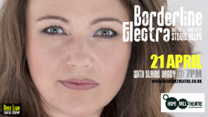 ELAINE-HARDY-BORDERLINE-ELECTRA