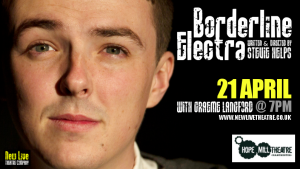 GRAEME-LANGFORD-BORDERLINE-ELECTRA