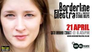HANNAH-TORBITT-BORDERLINE-ELECTRA