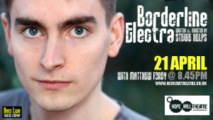 MATTHEW-FORDY-BORDERLINE-ELECTRA