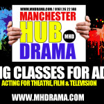 Manchester-Acting-Course-for-Adults-Drama-Theatre-Stage-Classes