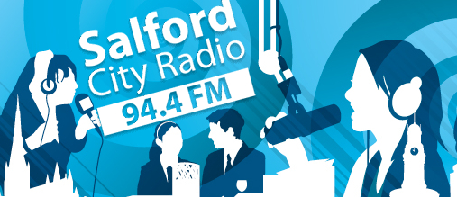 Salford-City-Radio