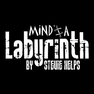 manchester theatre show minds a labyrinth