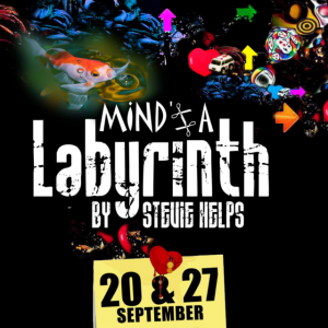 manchester-theatre-minds-a-labyrinth