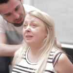 Rachel-by-Stevie-Helps-Manchester-ZArts-2017-Mental-Health-Theatre-Phil-Wingate-Sophie-Osborne